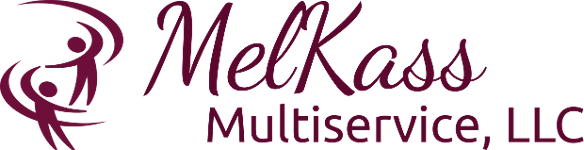 MelKass Multiservice LLC