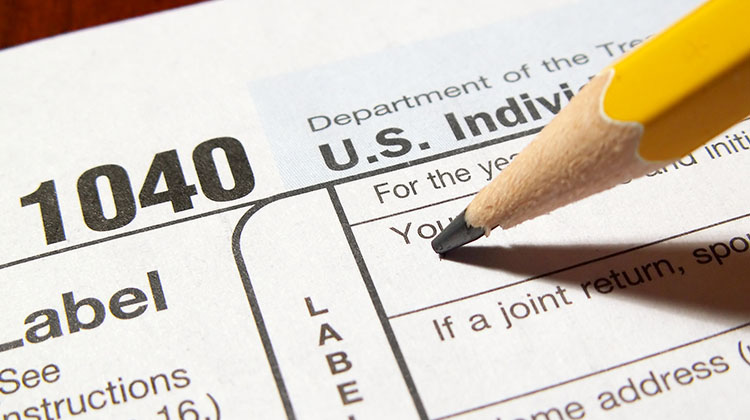 Tax Preparations & Immigration Forms in Wharton, NJ